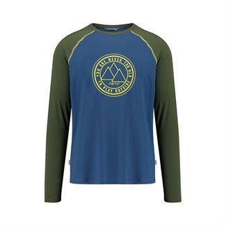 Meru M's Karlskoga T-Shirt