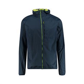 Meru M's Larvik Jacket