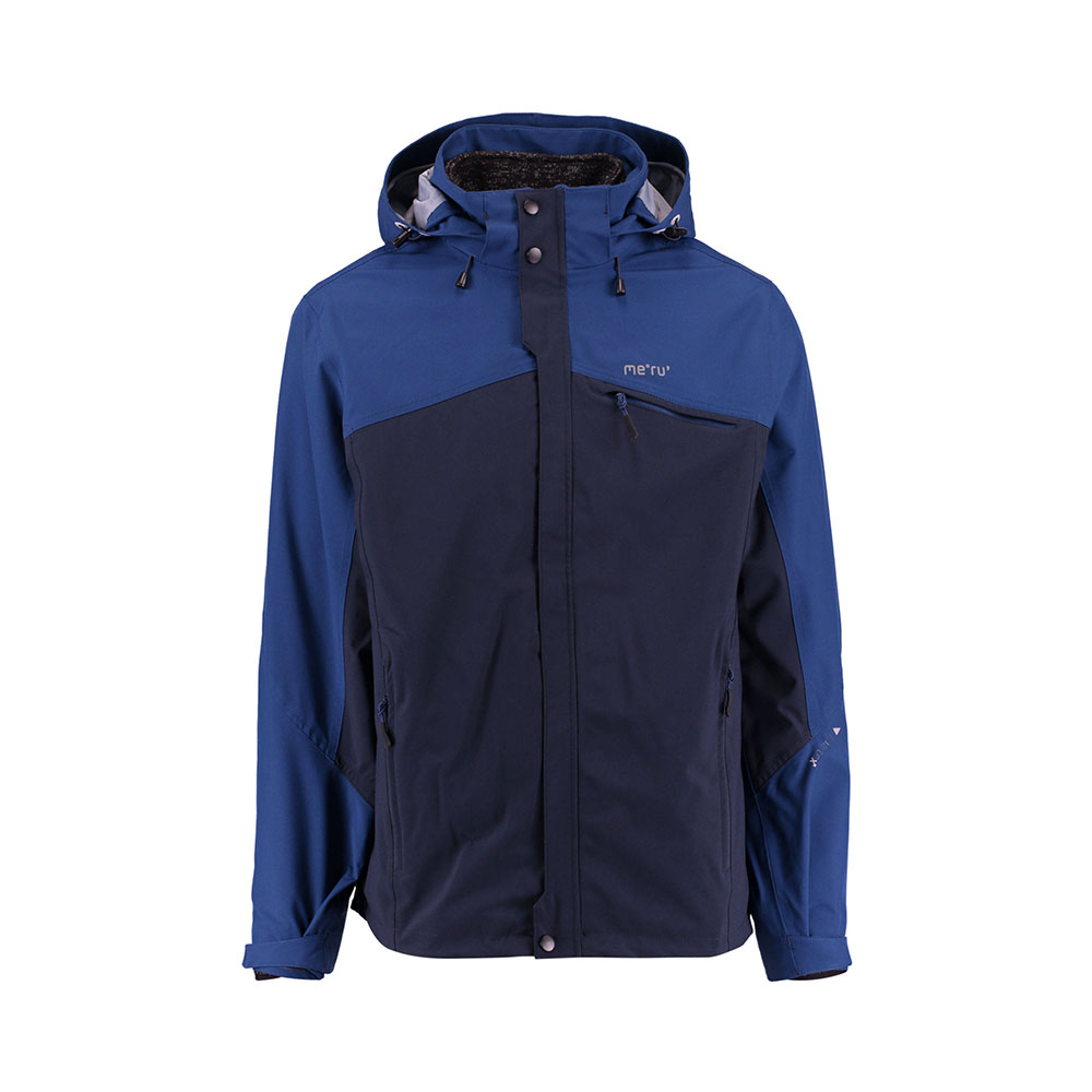 Meru M's Lund 3in1 Jacket