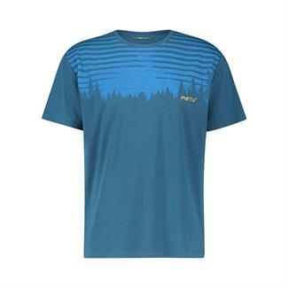 Meru M's Moss T-Shirt