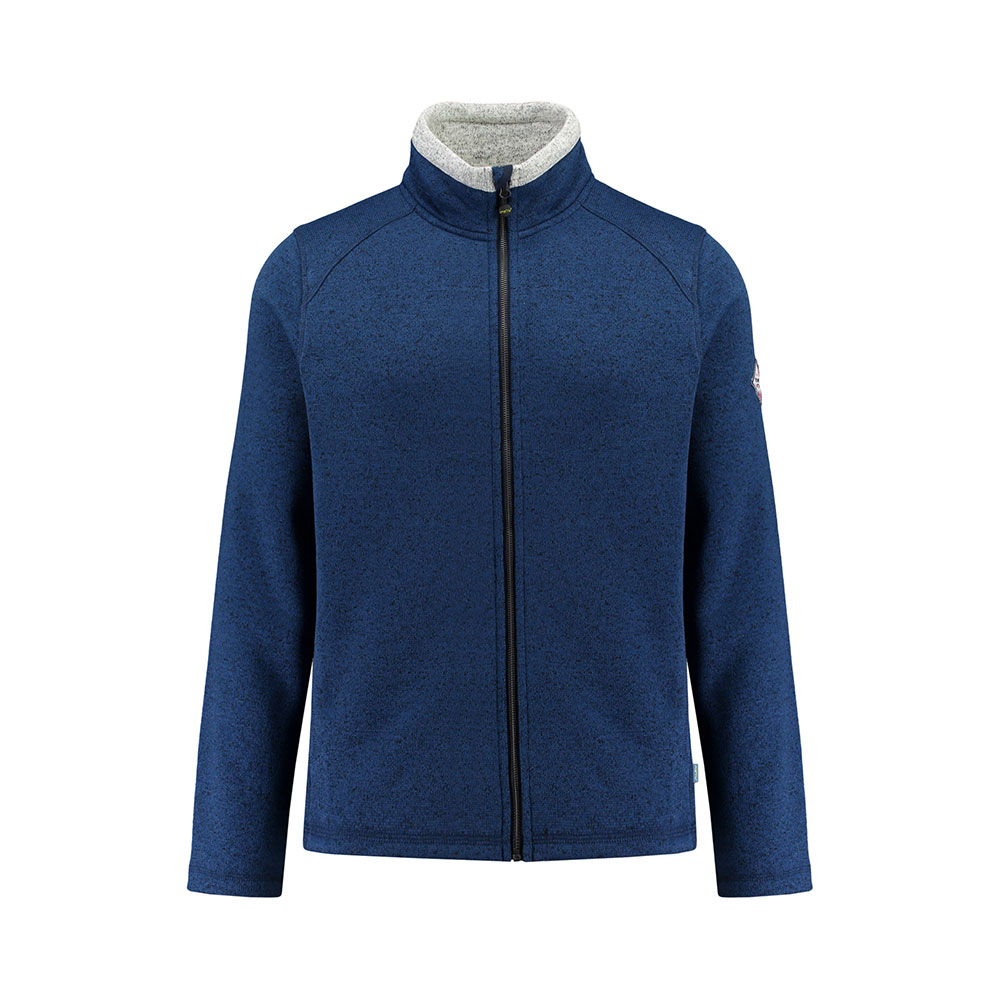 Meru M's Ostersund Fleece