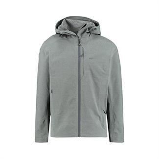 Meru M's Pau Softshell Jacket