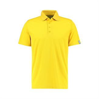 Meru M's Wembley Polo