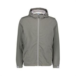 Meru M's Xico Jacket