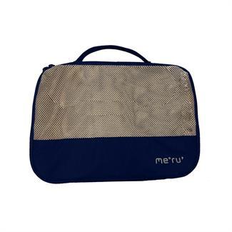 Meru Mesh Bag L