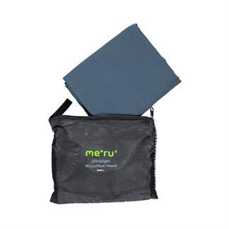 Meru Micro Fiber Towel Ultralight L