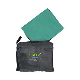 Meru Micro Fiber Towel Ultralight M