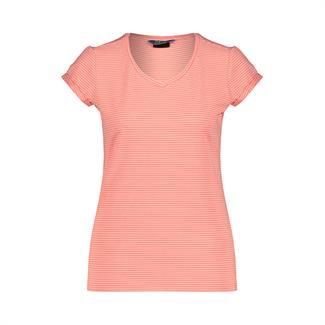 Meru Morelia T-Shirt Dames
