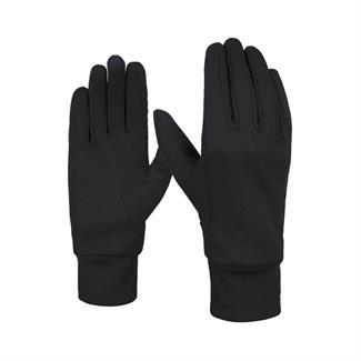 Meru Nuuk Fast Dry Gloves