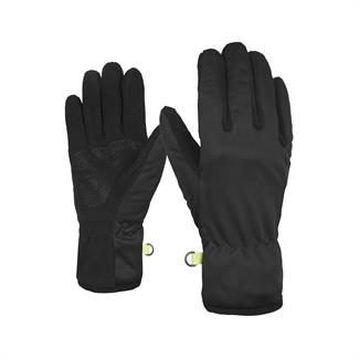 Meru Nuuk Softshell handschoenen