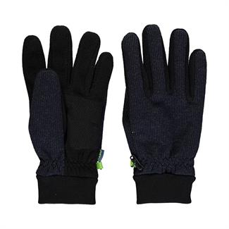 Meru Nuuk Windbloc Gloves