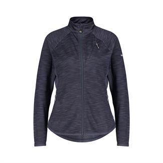 Meru Ohai Fleece Jacket Dames