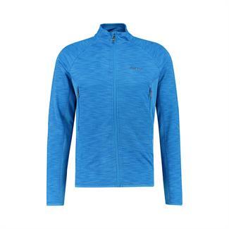 Meru Omiha Fleece Jacket Heren