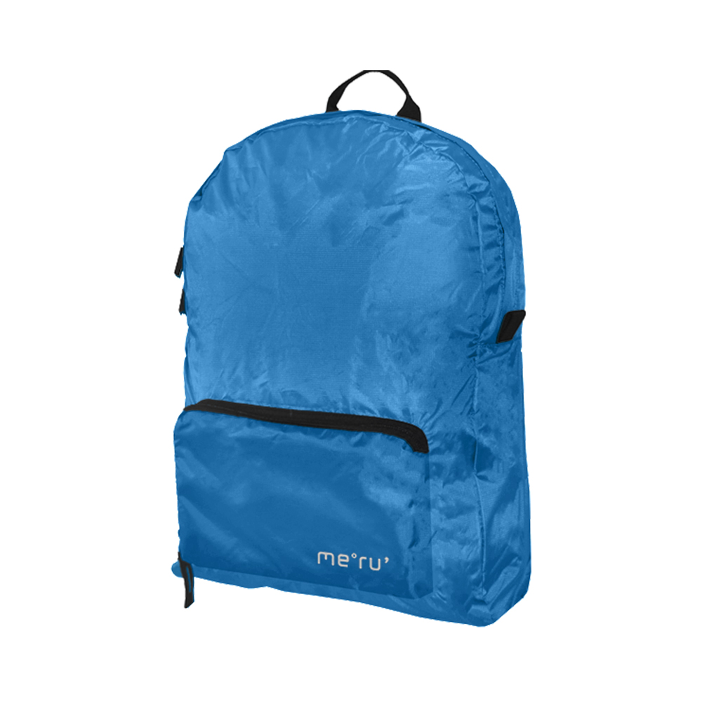 Meru Pocket Backpack 15L