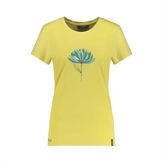 Meru Rjukan T-Shirt dames