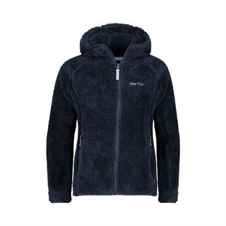Meru Roxburgh Fleece Jacket Kinderen