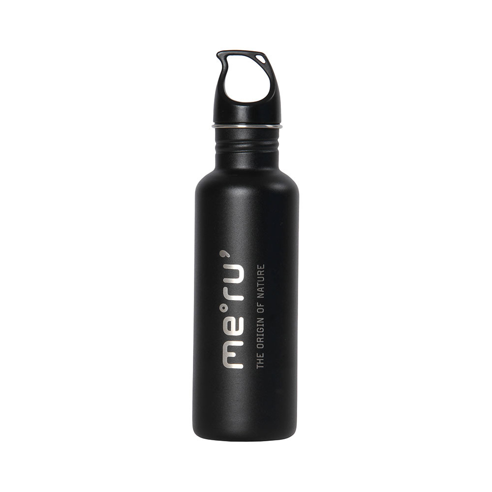 Meru Splash 750 ml bottle