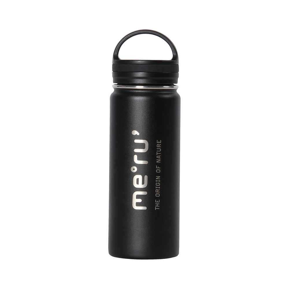 Meru Splash Vacuum 500 ml bottle