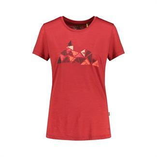 Meru Stathelle T-shirt Dames