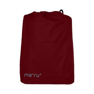 Meru Stuffbag Flat XS