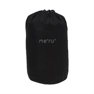 Meru Stuffbag Round XL