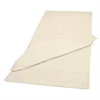 Meru Travelsheet 100% Cotton 220x88cm