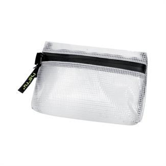 Meru Utility Bag L