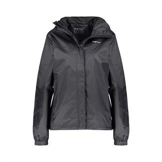 Meru W's Ahipara Jacket