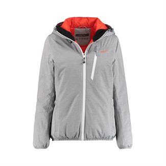 Meru W's Allanton M Softshell Jacket