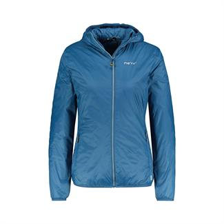 Meru W's Balclutha Jacket