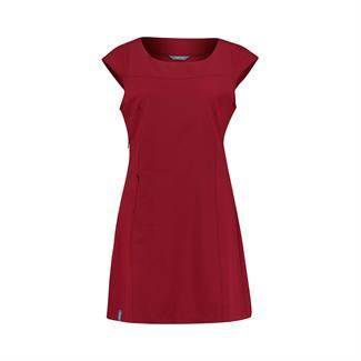 Meru W's Cartagena Dress