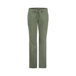 Meru W's Cartagena Pants