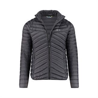 Meru W's Collingwood Jacket