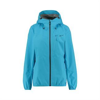 Meru W's Cromwell Jacket
