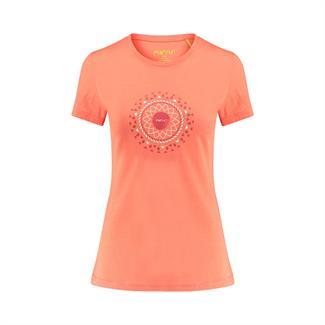 Meru W's Enköping T-shirt
