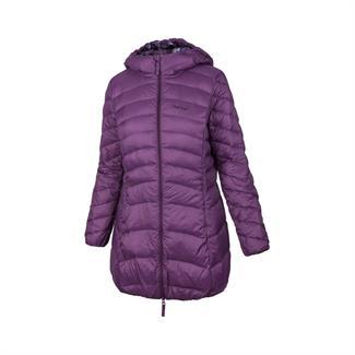Meru W's Eskimo Dons Jacket