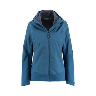 Meru W's Harstad Jacket