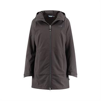 Meru W's Hokksund Jacket