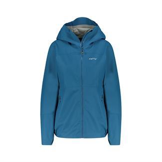 Meru W's Kakanui Jacket