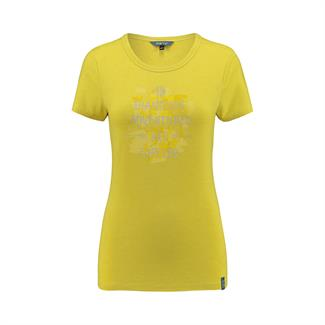 Meru W's Kea t-shirt