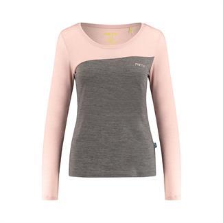 Meru W's Kopervik T-Shirt L/M