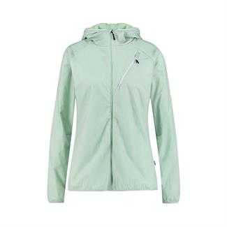 Meru W's Larvik Jacket