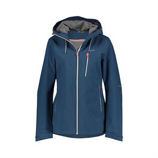 Meru W's Lillesand Jacket