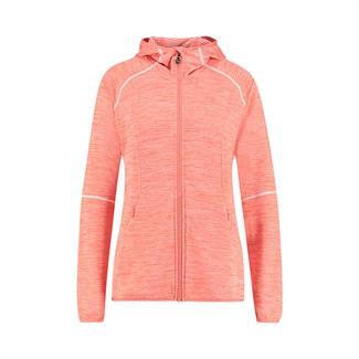 Meru W's Megara Fleece Jacket