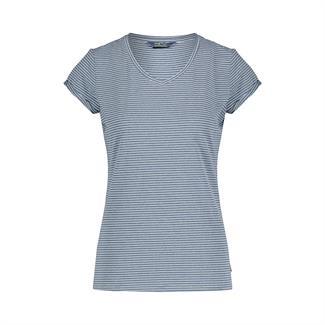 Meru W's Morelia T-Shirt