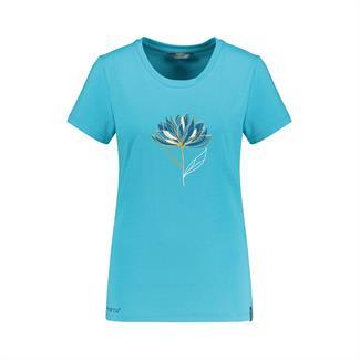 Meru W's Rjukan T-Shirt