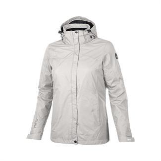 Meru W's Salinas Jacket