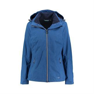 Meru W's Trollhattan 3 in 1 Jacket