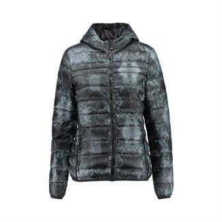 Meru W's Vernon Dons Jacket