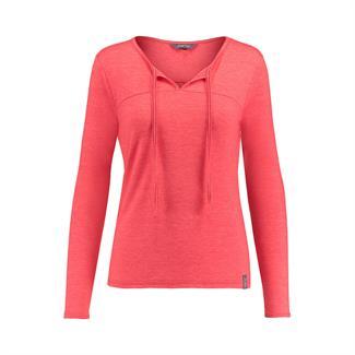 Meru W's Viskan T-shirt L/M